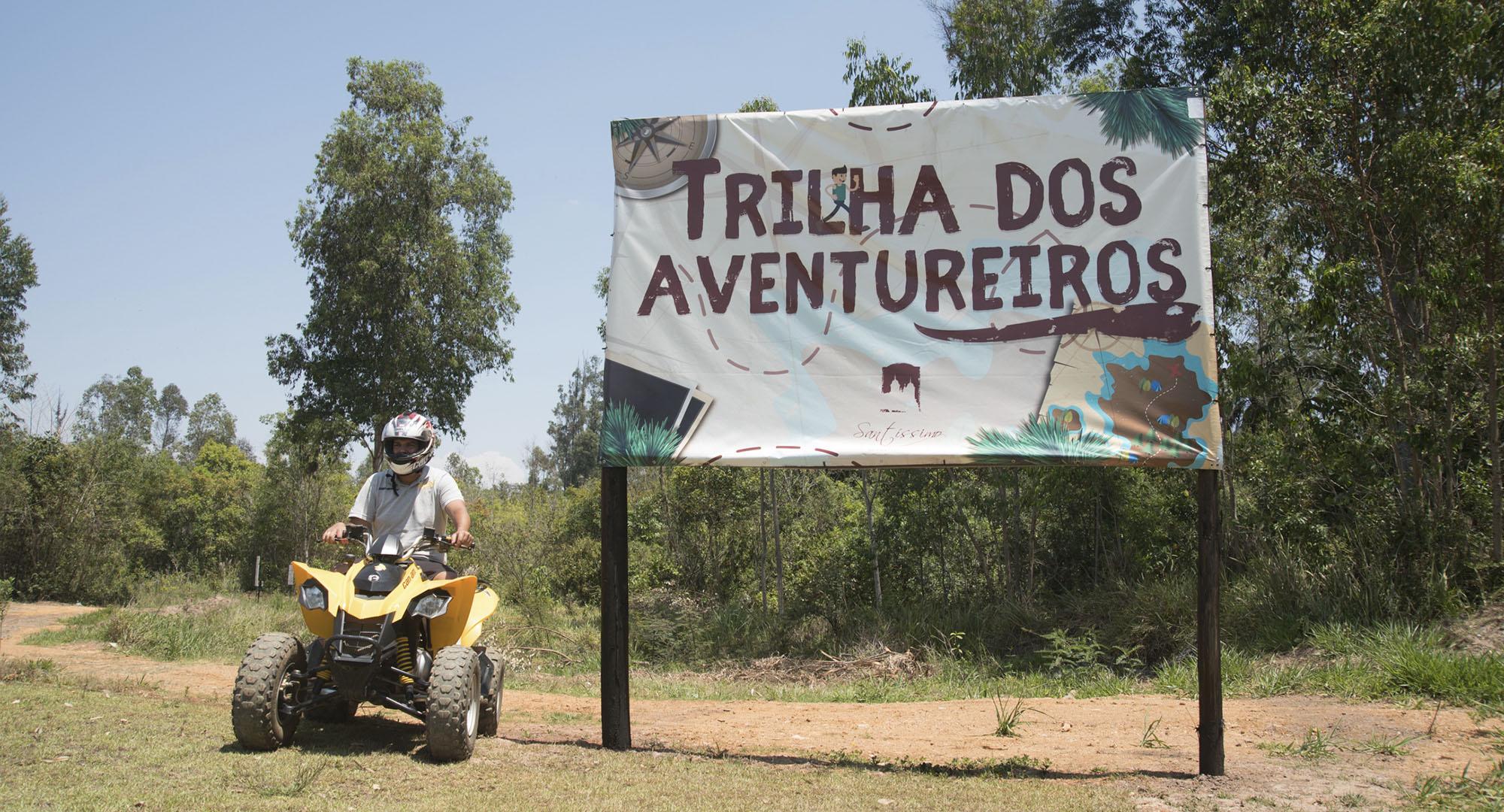 atividade-24_santissimo-resort_tiradentes_minas-gerais