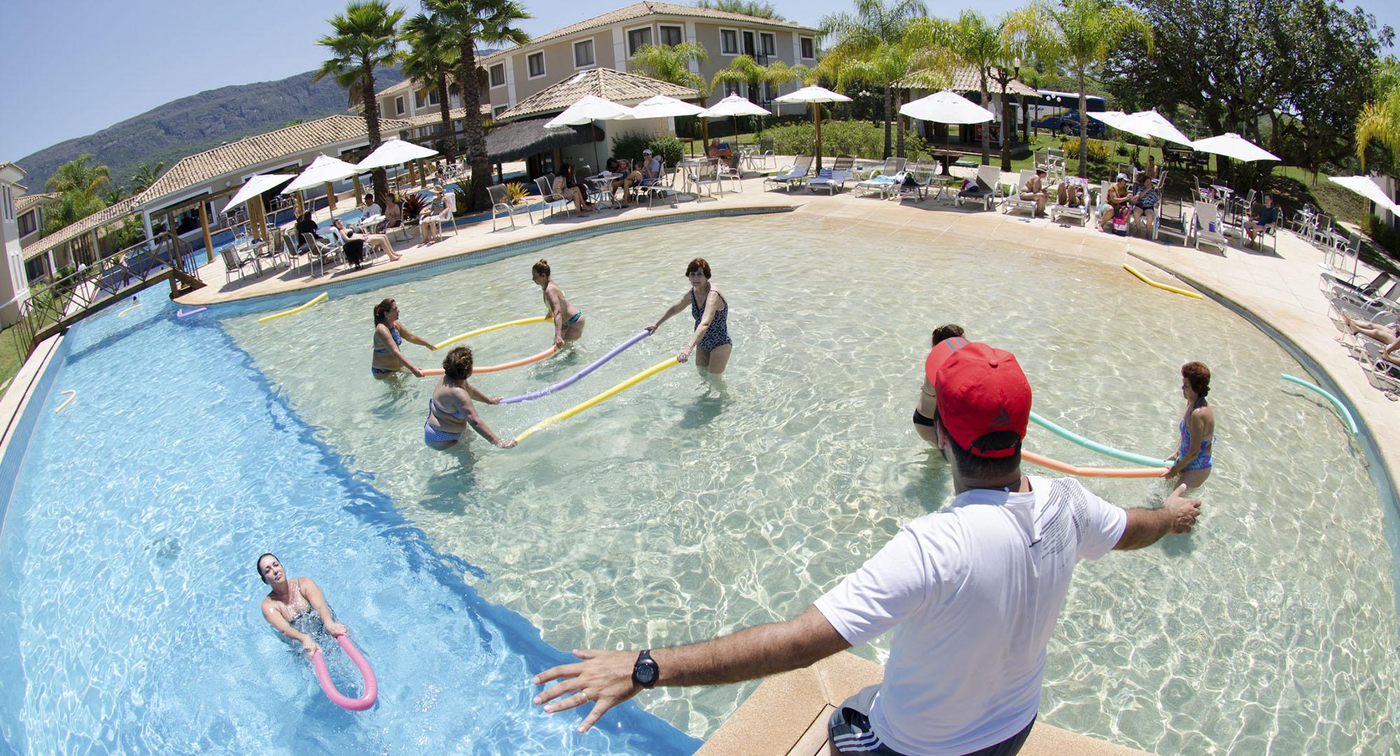 atividade-28_santissimo-resort_tiradentes_minas-gerais
