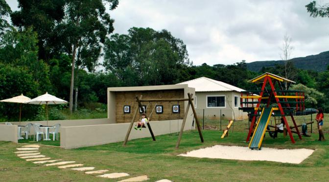 estrutura-arco-e-flecha_-santissimo-resort_tiradentes_minas-gerais