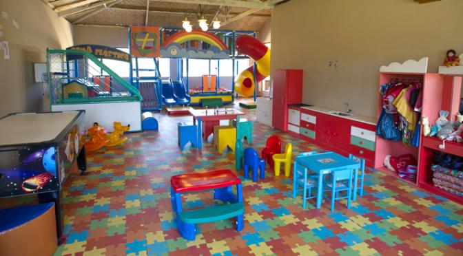 estrutura-espaco-kids_-santissimo-resort_tiradentes_minas-gerais