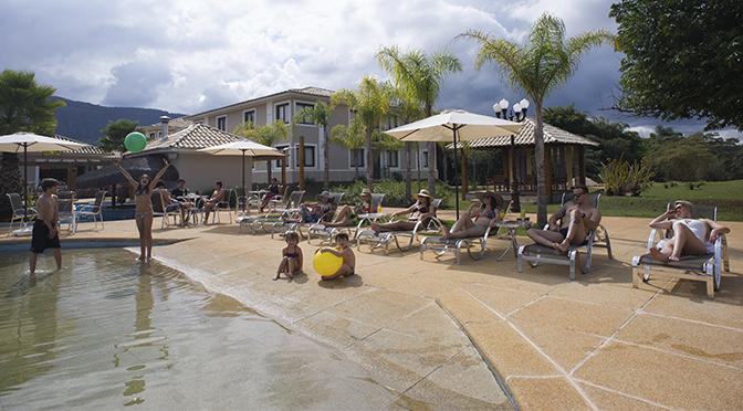 estrutura-prainha_-santissimo-resort_tiradentes_minas-gerais