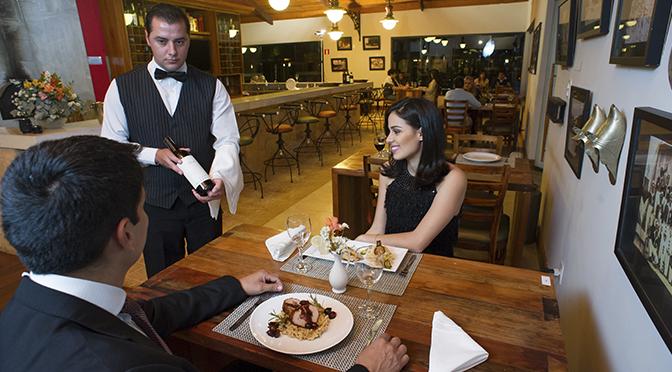 estrutura-restaurante_-santissimo-resort_tiradentes_minas-gerais