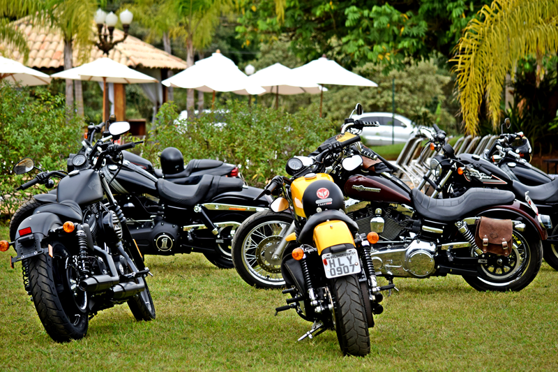 bike-fest_santissimo-resort_tiradentes