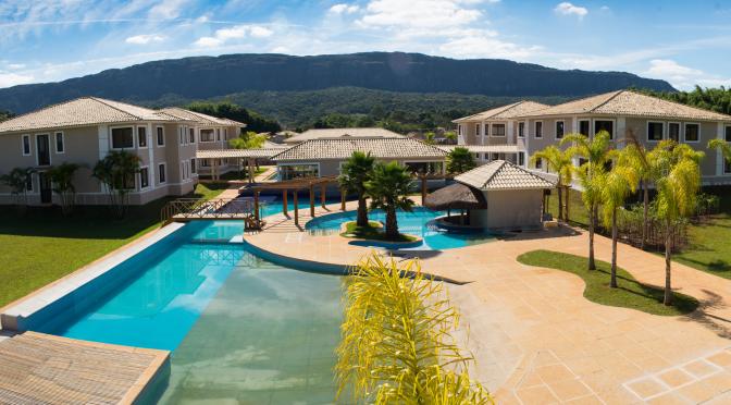 banner02_santissimo-resort_tiradentes_minas-gerais