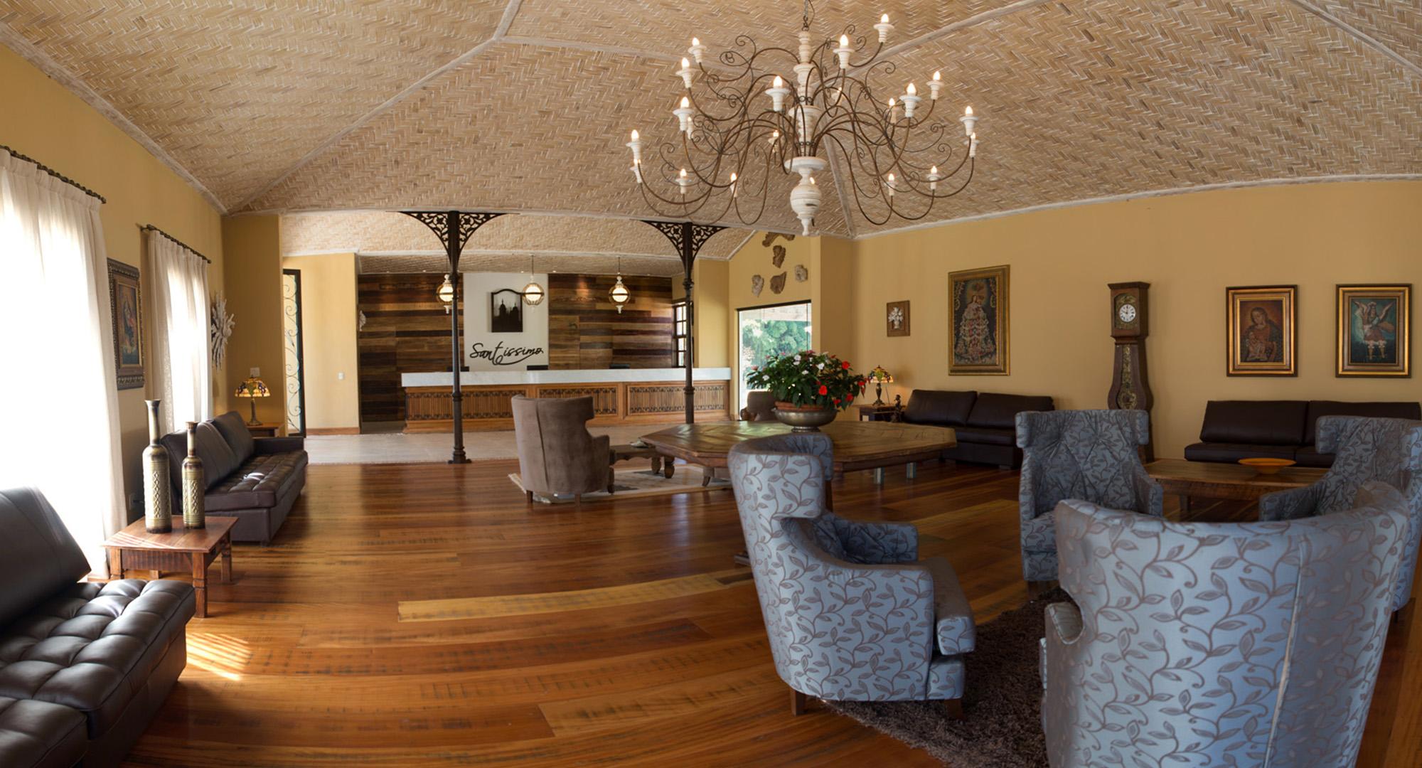 home-11_santissimo-resort_tiradentes_minas-gerais