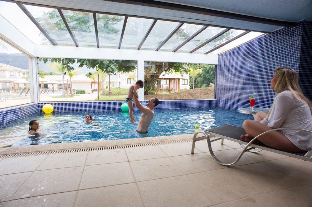 santissimo_resort_tiradentes_dia_dos_pais