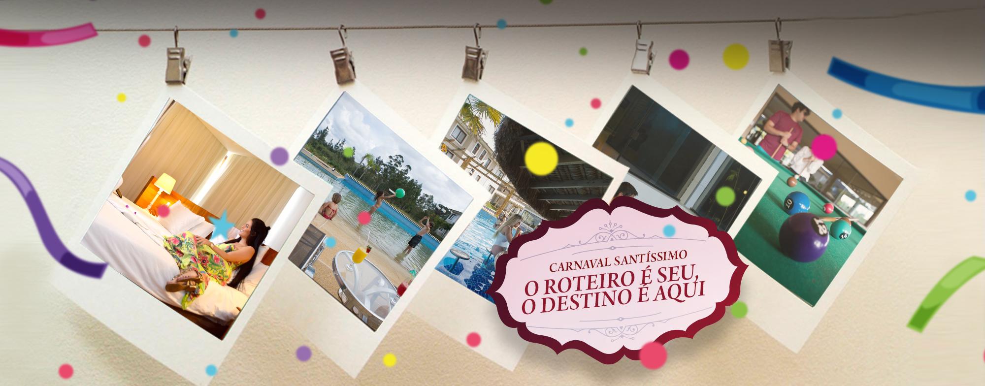 santissimo_tiradentes_carnaval_resort5