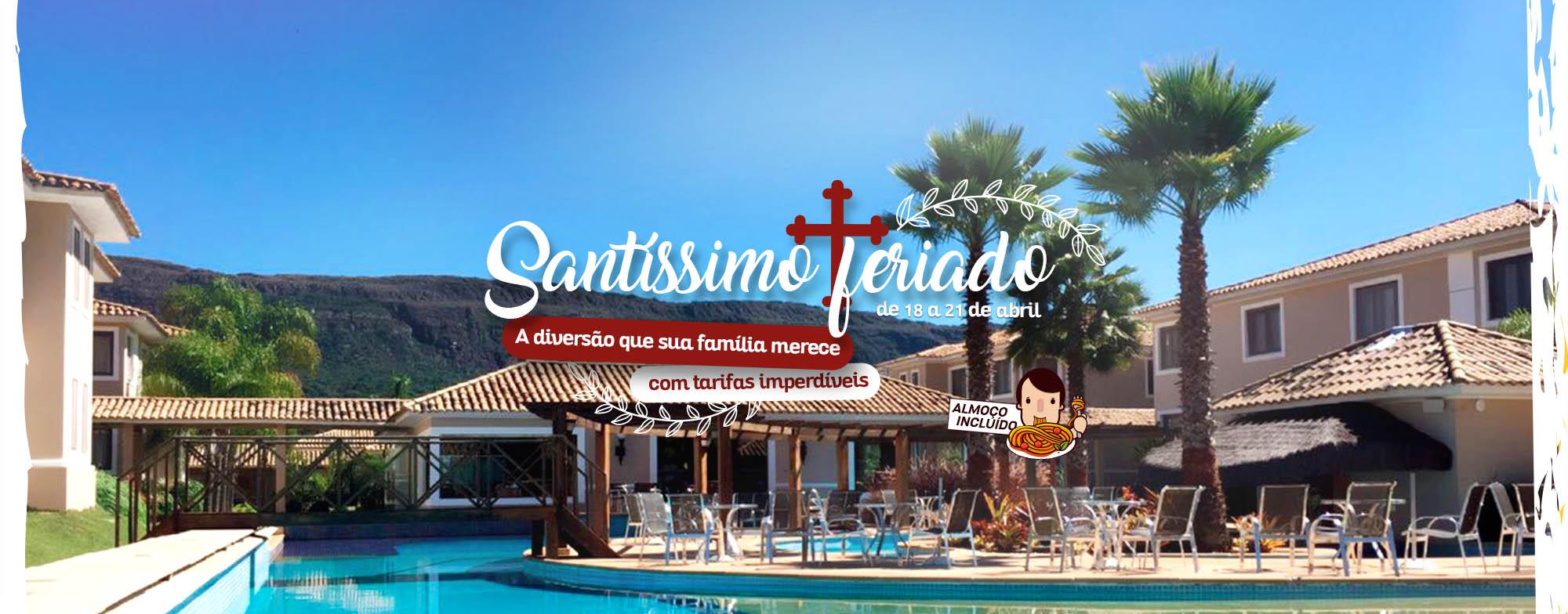 santissimo_facebook_site_semana_santa_2019