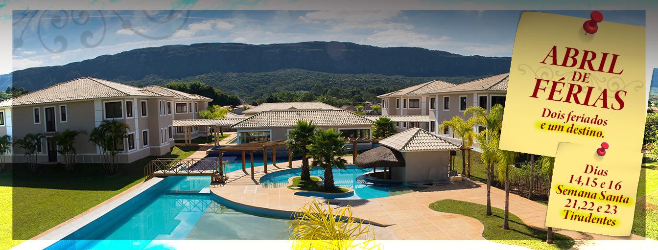 banner-10_santissimo-resort_tiradentes_minas-gerais_feriados_abril