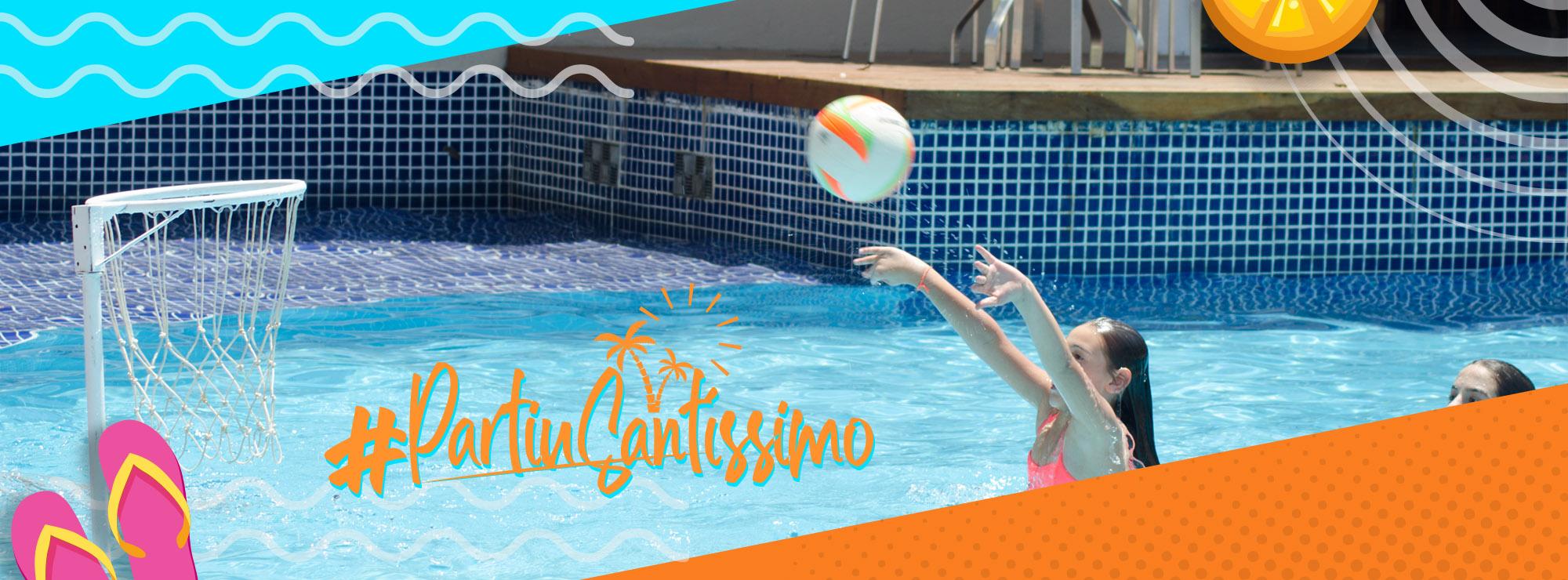 271-19_santissimo_facebook_ferias_fevereiro_capa