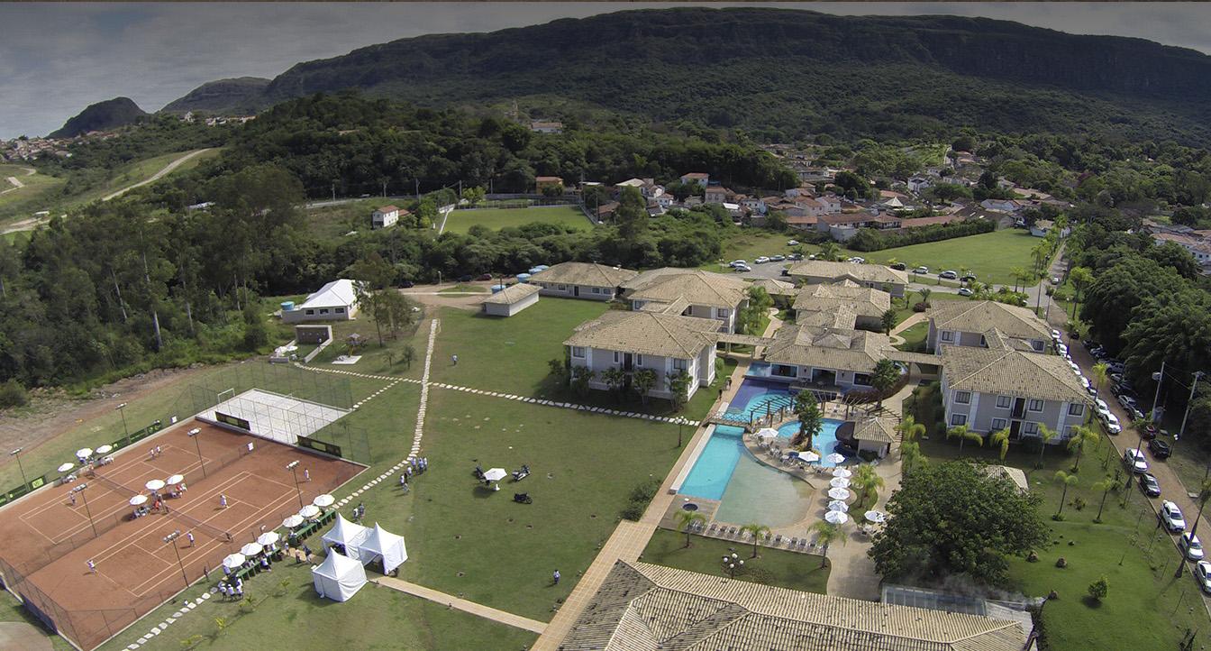 banner-13_santissimo-resort_tiradentes_minas-gerais_feriado-15-de-novembro