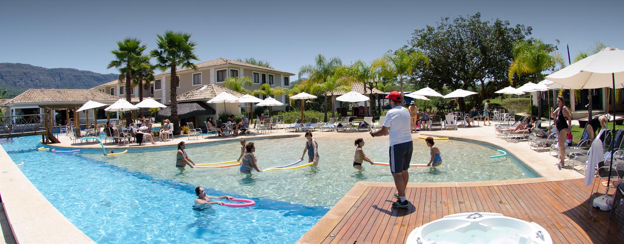 banner-16_santissimo-resort_tiradentes_minas-gerais_feriado-15-de-novembro