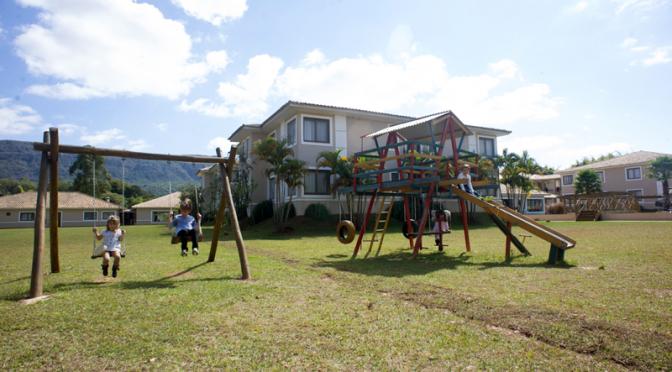 estrutura-playground_-santissimo-resort_tiradentes_minas-gerais