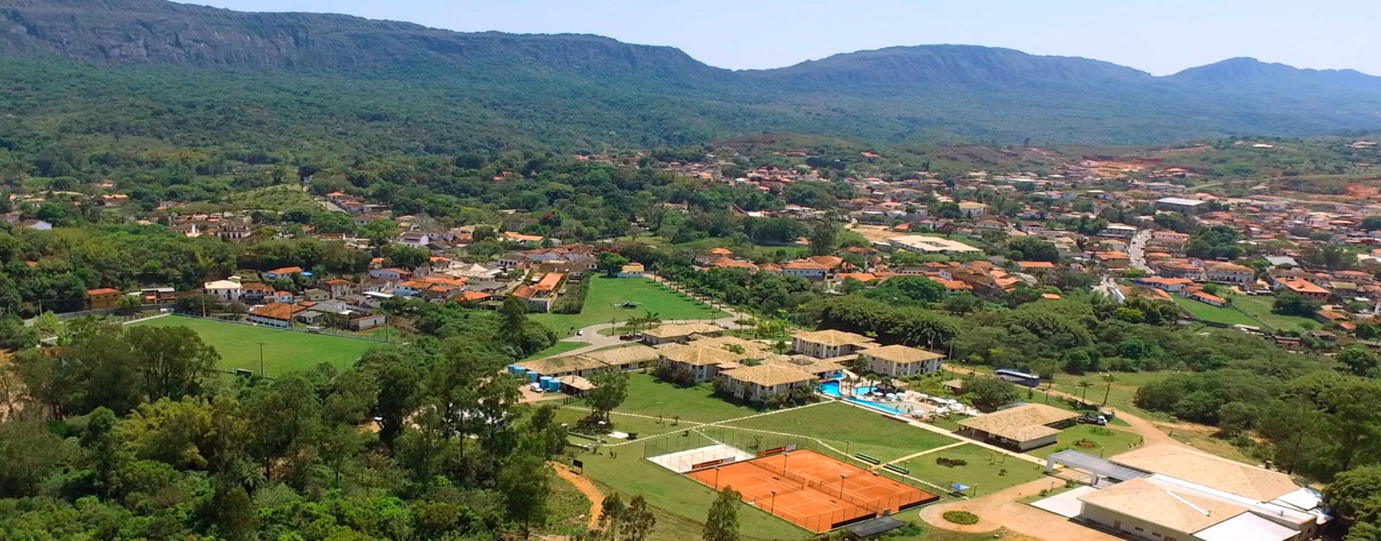 home15_santissimo-resort_tiradentes_minas-gerais